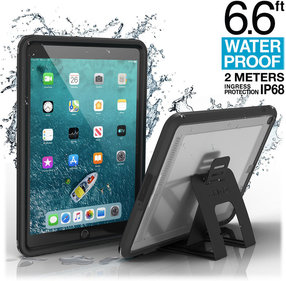 Catalyst Waterdicht tablethoes - iPad Air (2019) / iPad Pro 10.5 (2017)