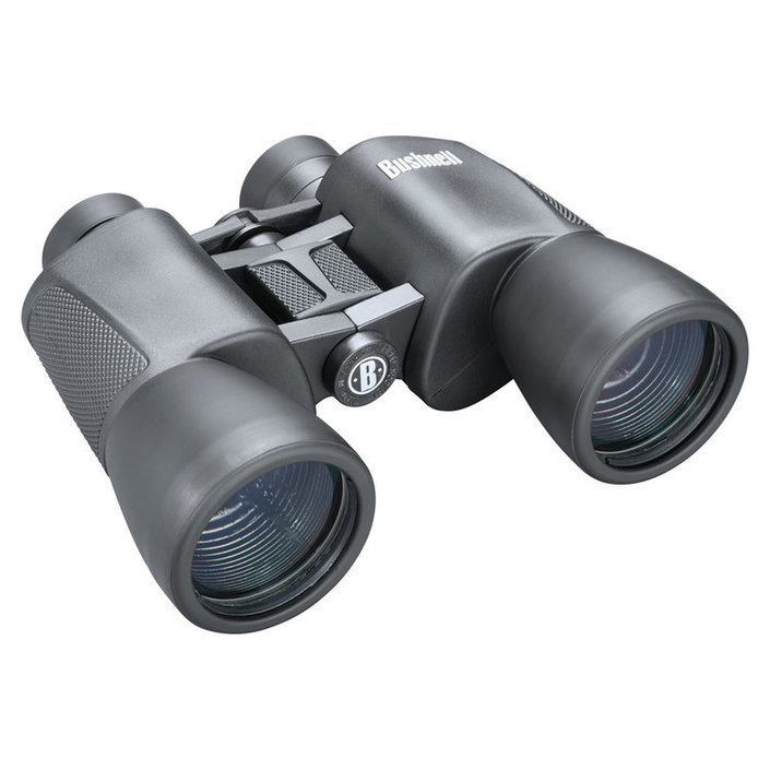 Bushnell Powerview 10x50