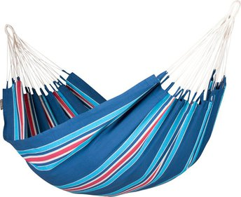 La Siesta Currambera single hammock
