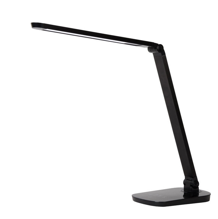 Lucide - VARIO LED - Bureaulamp - 24656/10
