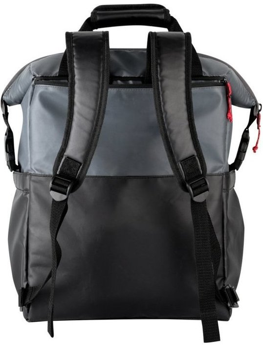Igloo Marine Switch Backpack koeltas