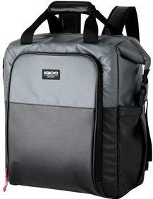 Igloo Marine Switch Backpack cooler bag