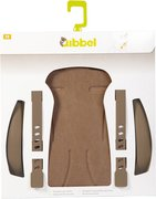 Qibbel-accessoires