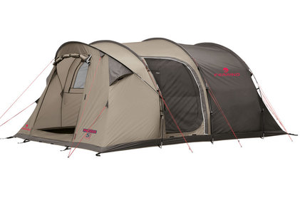 TENT PROXES 5 ADVANCED