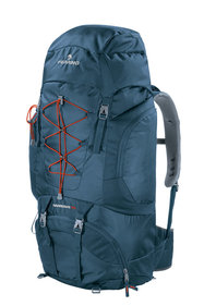 BACKPACK NARROWS 70 blue