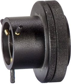 ATN Camera Adapter CA05