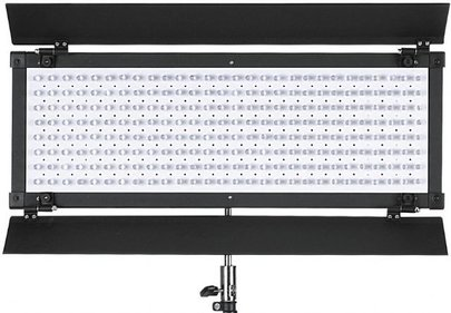 Linkstar LED Lamp Dimbaar LEB-2245-SY op 230V