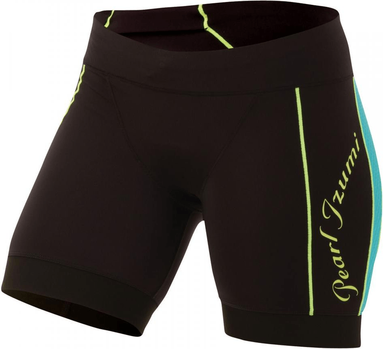 Pearl Izumi W Elite In-R-Cool Tri Race Short