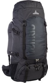Nomad Batura backpack 70 L.