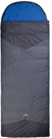 Nomad Tennant Creek Sleeping bag left