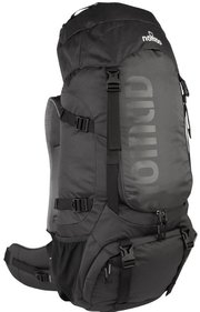 Nomad Batura backpack 55 L.