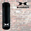 Hammer Boxing Chicago boksset