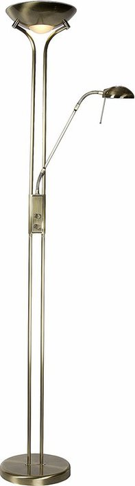 Lucide Champion Floorlamp
