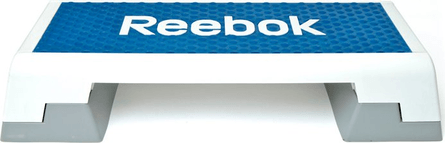 Reebok Step Deck Stepbank