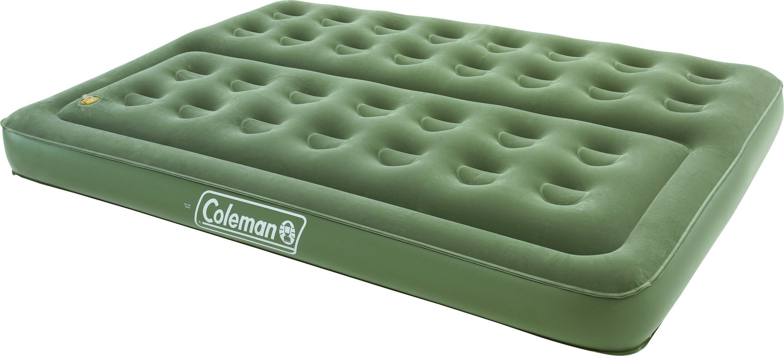 Coleman Maxi Comfort Double Luchtbed