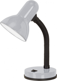 Eglo Basic 1 bureaulamp