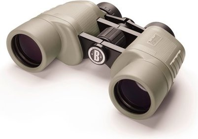 Bushnell Natureview 10x42 Tan Porro