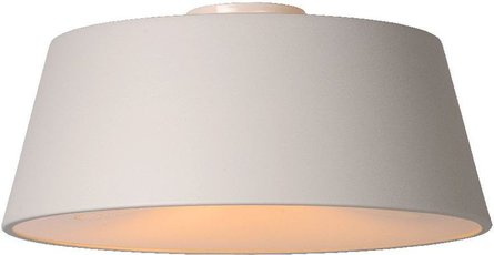 Lucide Aiko Ceiling Light