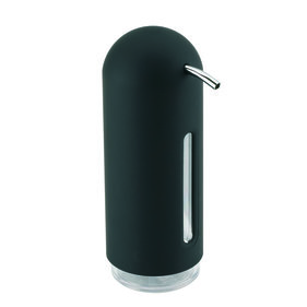 Umbra Penguin soap dispenser