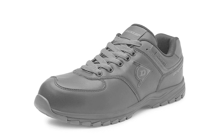 Dunlop Flying Arrow werkschoen sneaker - S3