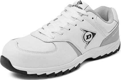 Dunlop Flying Arrow S3 chaussure de sécurité