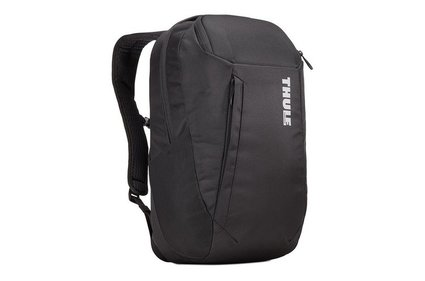 Thule Accent Backpack 20L (Black)