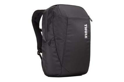 Thule Accent Backpack 23L (Black)