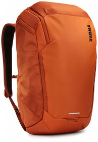 Thule Chasm Backpack 26L - Autumnal