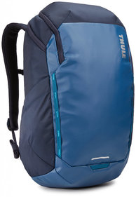 Thule Chasm Backpack 26L - Poseidon