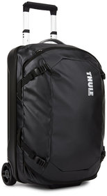 Thule Chasm Carry On - Noir