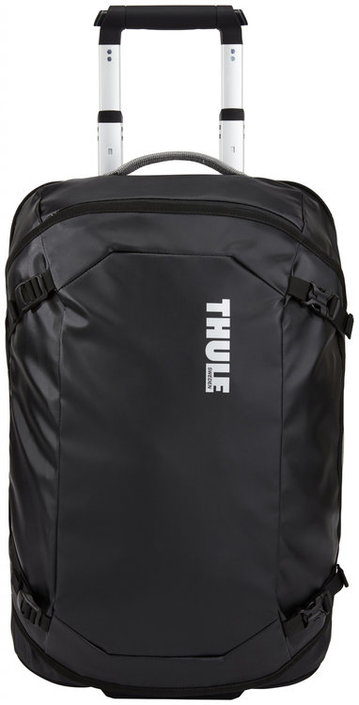 Thule Chasm Carry On - Zwart