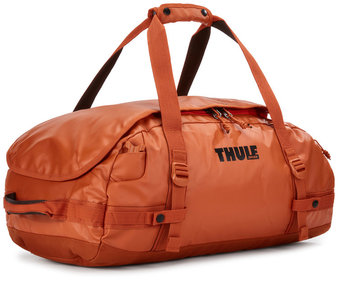 Thule Chasm S 40L - Autumnal