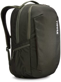 Thule Subterra Backpack 30L - Dark Forest