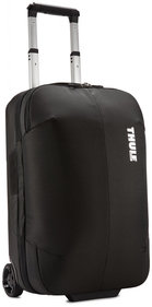 Thule Subterra Carry On - Black