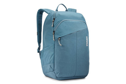 Thule Campus Exeo Backpack - Aegean Blue