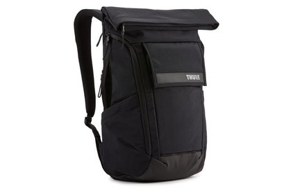 Thule Paramount Backpack 24L - Zwart