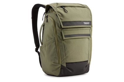 Thule Paramount Backpack 27L - Olivine