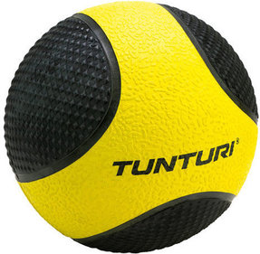 Tunturi Medicine Ball - Medicijnbal - Crossfit Ball