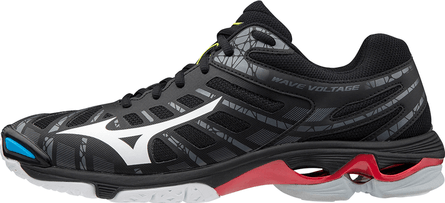 Mizuno Wave Voltage Herren-Volleyballschuhe