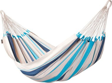 La Siesta Caribena single hammock