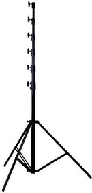Falcon Eyes Light Stand LM 6000HA Heavy Duty 600cm