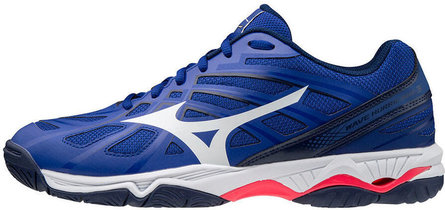 Mizuno Wave Hurricane 3 volleybalschoenen heren