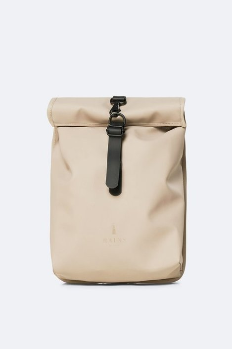 Rains Rolltop Mini backpack