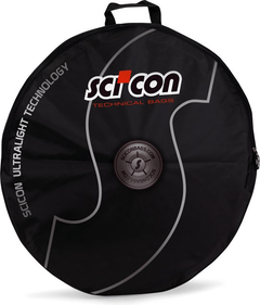 Scicon Wheelbag Single