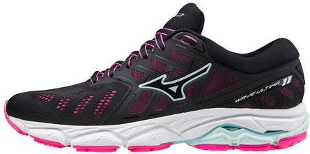 Mizuno Wave Ultima 11 zapatillas de running damas