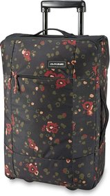 Dakine Carry On Eq Roller 40L trolley