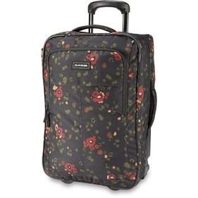 Dakine Carry On Roller 42L Trolley
