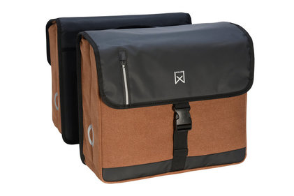 Willex Double 40L Business-Tasche