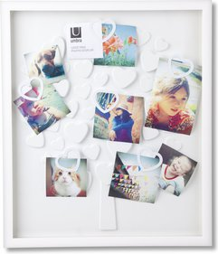 Umbra Photodisplay Lovetree