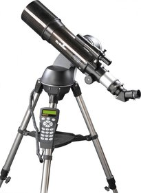 SkyWatcher Startravel 102